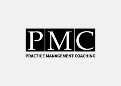 Practice Management Coaching
